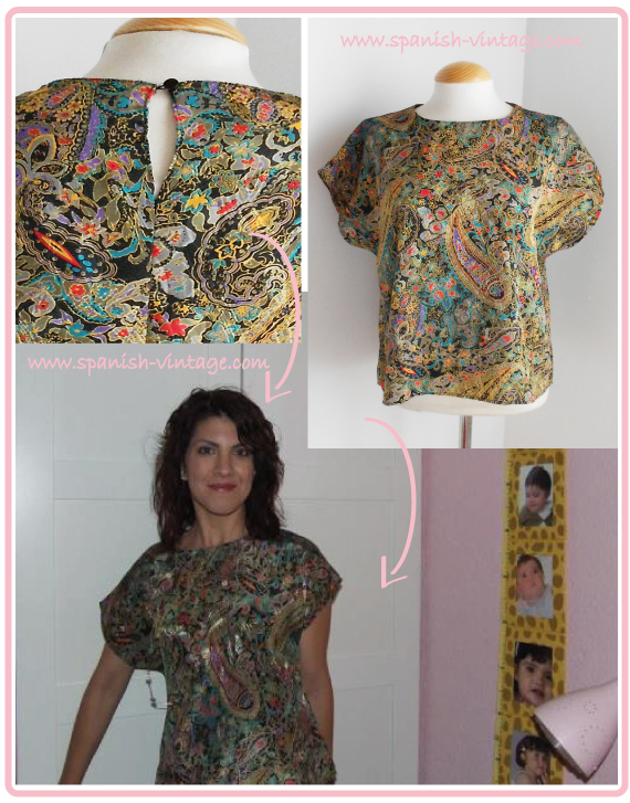 Rival Clothing. Fashion for older women. Quality, affordable clothing for the elderly and older qrqceh.tk we ship WORLDWIDE. Welcome to our online elderly clothing .