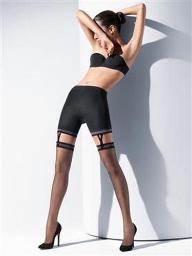 marisa-tights-grande